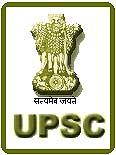 UPSC NDA II & NA II Result 2013