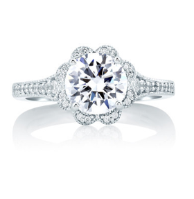 http://www.bashfordjewelry.com/collections/engagement-rings/products/lustrous-diamond-engagement-ring