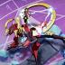 Yu-Gi-Oh! ARC-V Episódio 23 Legendado