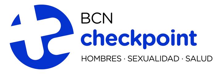 BCNCHECKPOINT