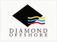 Diamond Offshore - Job Listings