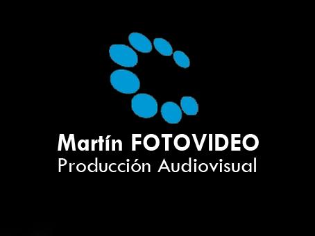MartinFotoVideo