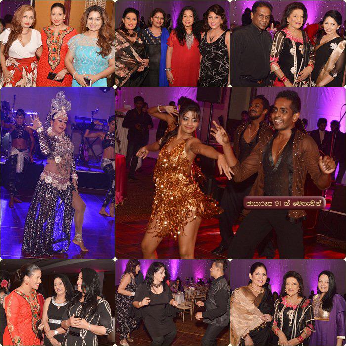 http://www.gallery.gossiplanka.lk/birthday/soma-edirisinghes-birthday-party.html
