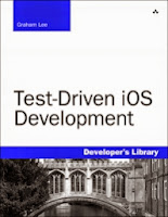 Test-Driven iOS Development Free book download