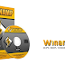 Winamp Pro 5.7.3363 Full Version With Keygen