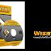 Winamp Pro 5.7.3363 Full Version With Keygen
