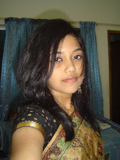 nice bengali girls nude picture