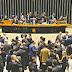 Conselhos populares - Câmara barra decreto de Dilma
