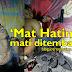 18SG!! Mat Hatim Akhirnya Mati Ditembak di Pasir Puteh (5 Gambar)
