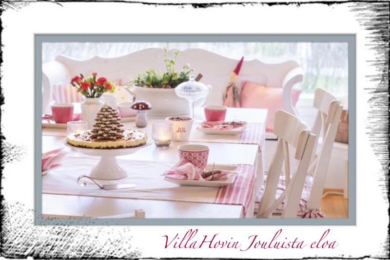 VillaHovin eloa