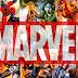 Curiosidade.: Heróis da Marvel apoiam a luta contra o câncer de mama!