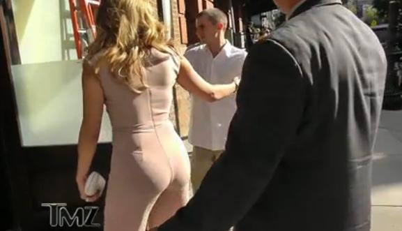 J Lo, Jennifer Lopez,