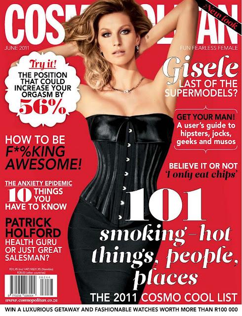 cameron diaz cosmopolitan magazine. hot Cameron Diaz Cosmopolitan