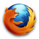 Firefox 7 Apps Android