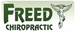 Freed Chiropractic