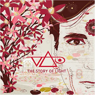 Steve%2BVai baixarcdsdemusicas.net Steve Vai   The Story Of Light
