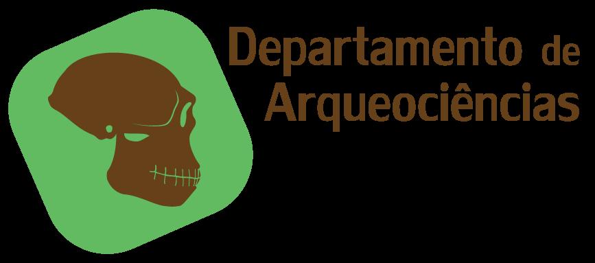 Departamento de Arqueociências
