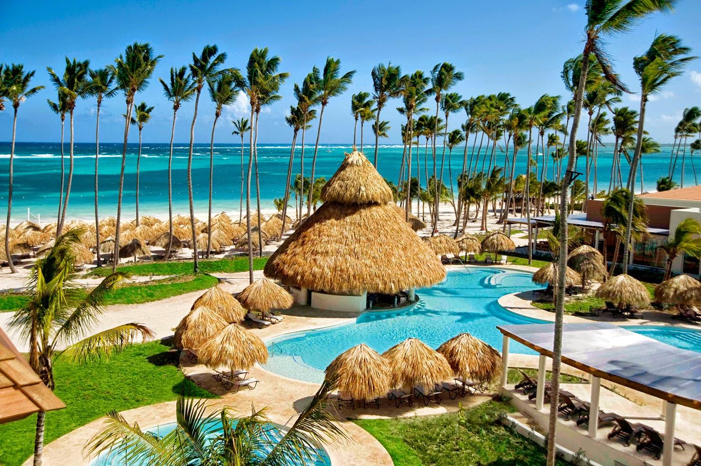puerto-plata-destino-turistico-de-republica-dominicana