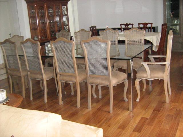 decoracao de interiores estilo handmade:Sala De Jantar