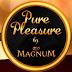 MAGNUM: Pure Pleasure contest