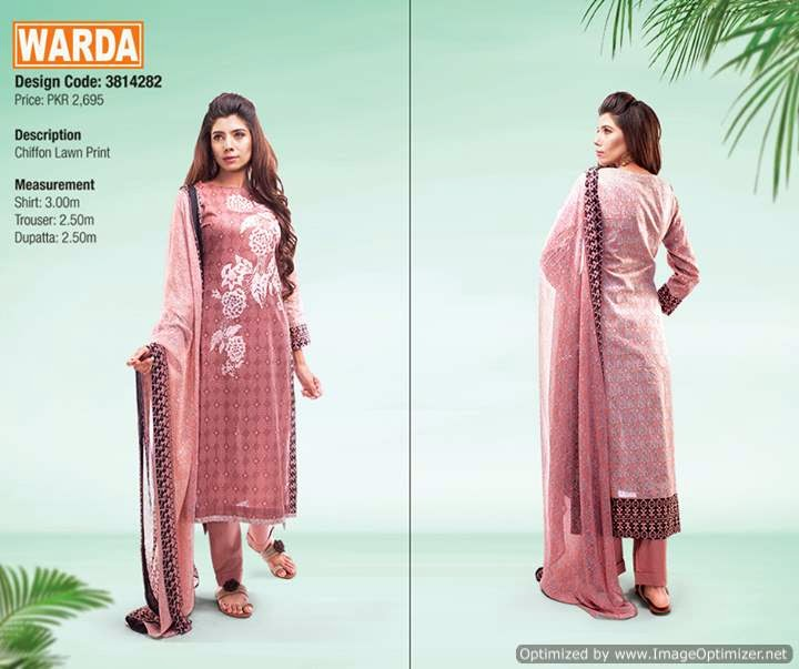 Summer-Lawn-Collection-with-Prices