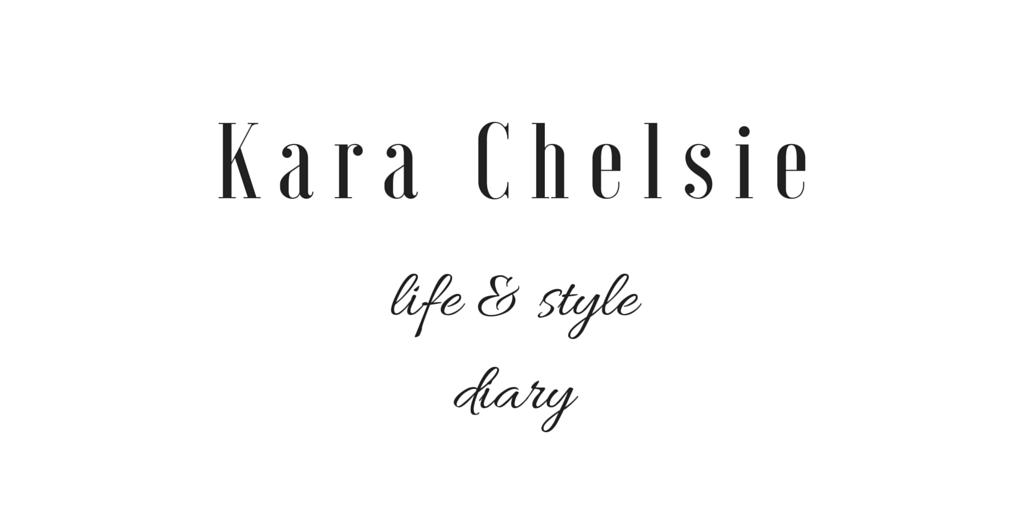 Kara Chelsie