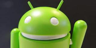 Apa perlu instal aplikasi antivirus di HP Android? Pentingkah?