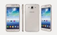 Samsung Galaxy Mega 5.8 Inch