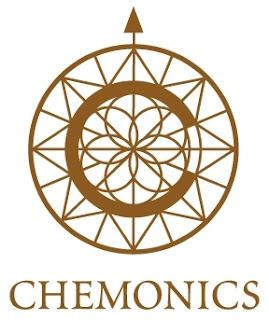 Job Vacancy at Chemonics