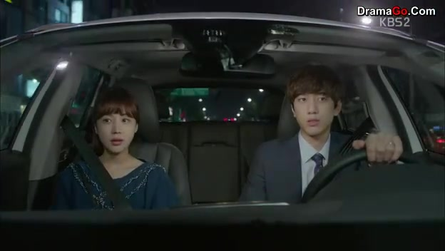 Sinopsis Discovery of Love episode 6 - part 2
