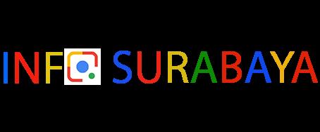 Info Surabaya