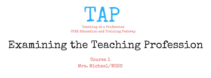 teaching profession book summary The code of ethics of the education profession indicates the aspiration of all  shall not assist a noneducator in the unauthorized practice of teaching.