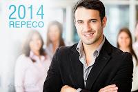 Régimen de Incorporación Fiscal ¿Qué les espera para el 2014?