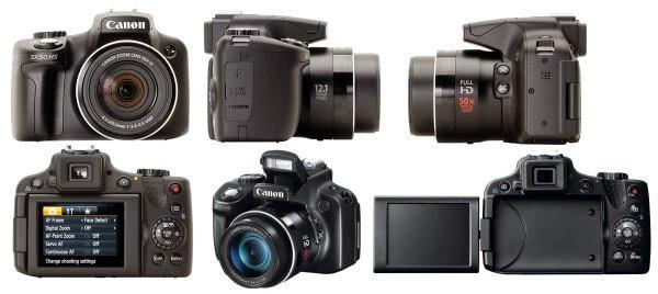 Daftar harga kamera canon lengkap terbaru september 2017 harga kamera canon thecheapjerseys Choice Image