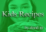 Kids Recipes Roku Cooking Channel