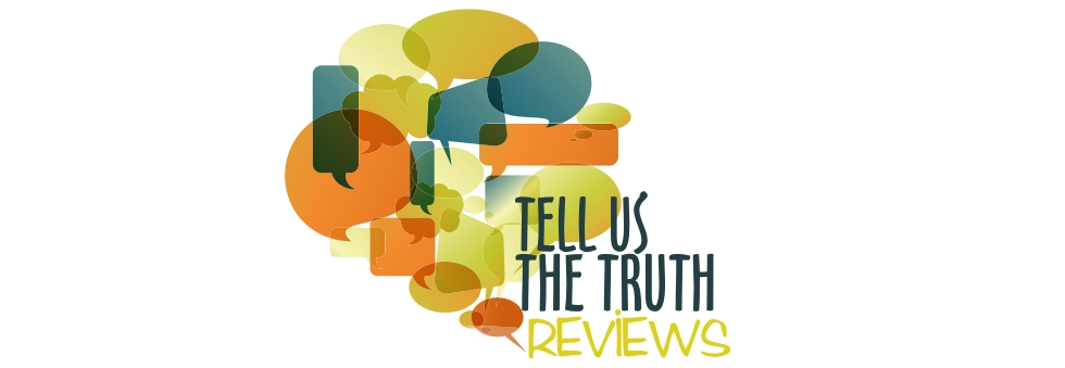 Tell Us The Truth Reviews