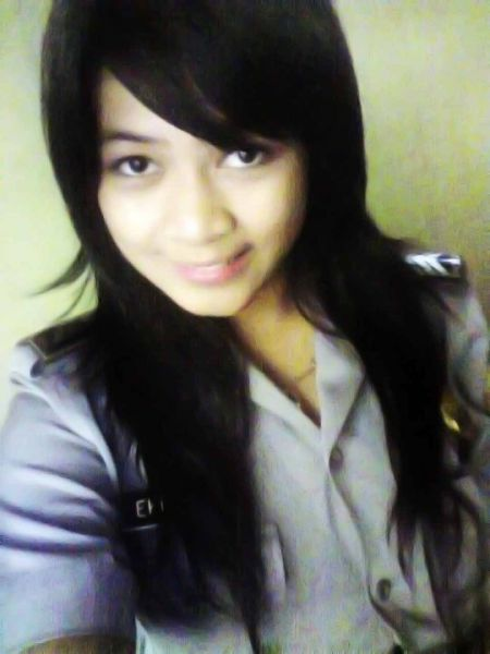 Cytacantik.blogspot.com - Cerita Seks Perkosaan - Nasib Naas Polwan ...