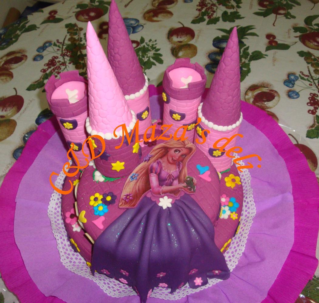 Decoracion Rapunzel Enredados ~ Top Decoracion Rapunzel Enredados Tattoo Tattoo s in Lists for