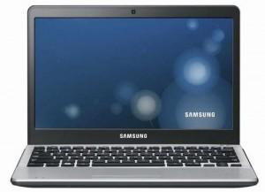 samsung NP305U1A A01 ultraportable 01 300x217 Samsung NP305U1A A01 Specifications