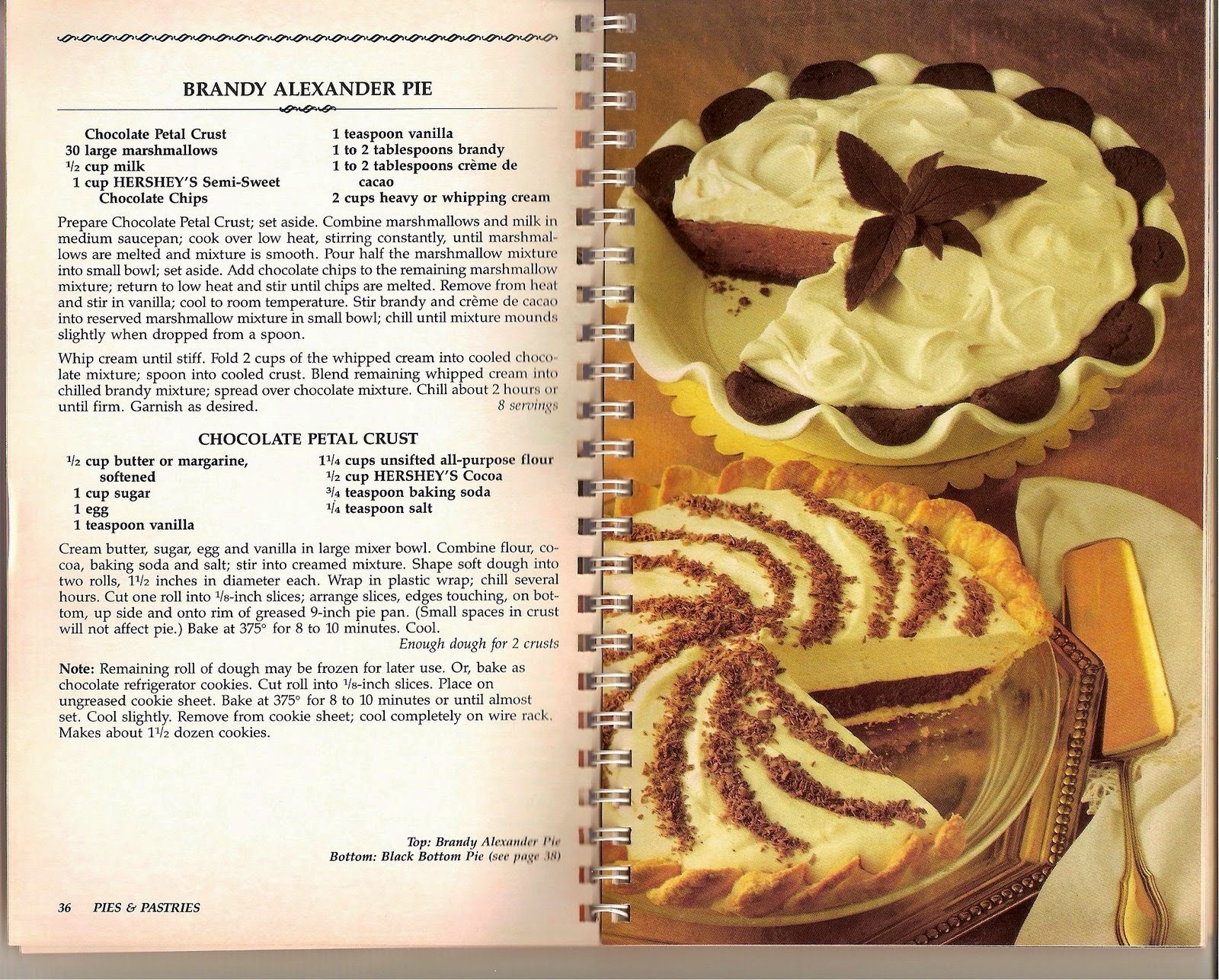 http://grammy-alimentatorecipes.blogspot.com/2009/02/brandy-alexander-pie-chocolate-petal.html