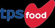 Logo Tiga Pilar Sejahtera Food