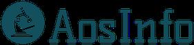 AOS-Info