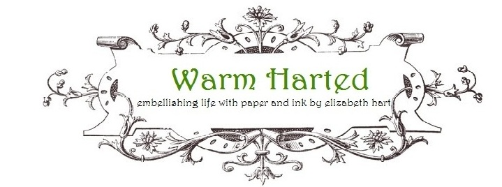 Warm Harted