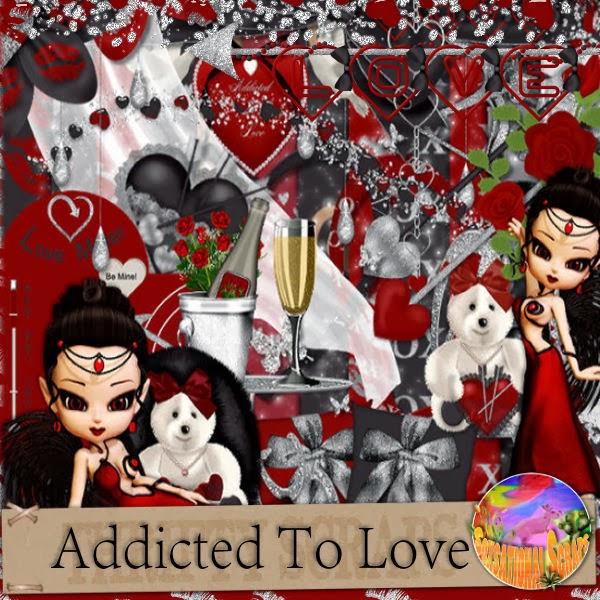 http://2.bp.blogspot.com/-z34hF6aflZE/UvxB-RaRYrI/AAAAAAAAD3g/OaYZWagoQrI/s1600/TW-Addicted+to+Love+Preveiw.jpg