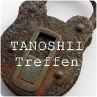 Tanoshii-Treffen 2014