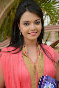 Marina Abraham cute photos-thumbnail-13