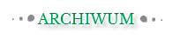 Archiwum Title