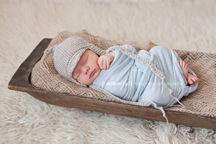fotografia noworodkowa noworodka poznań, fotograf dziecięcy noworodkowy poznań, fotografia dziecięca niemowlęca niemowlaka poznań, sesje zdjęcia noworodkowe noworodków, sesje fotograficzne noworodkowe noworodków niemowlaków niemowlęce dziecięce