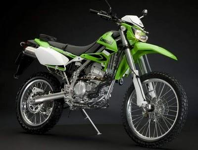 Spesifikasi Kawasaki TRAIL KLX 250S.jpg