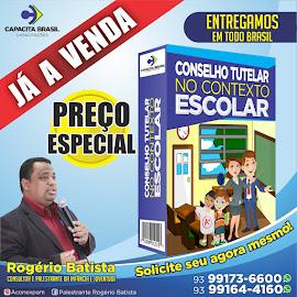 PREÇO PROMOCIONALR$ 50,OO